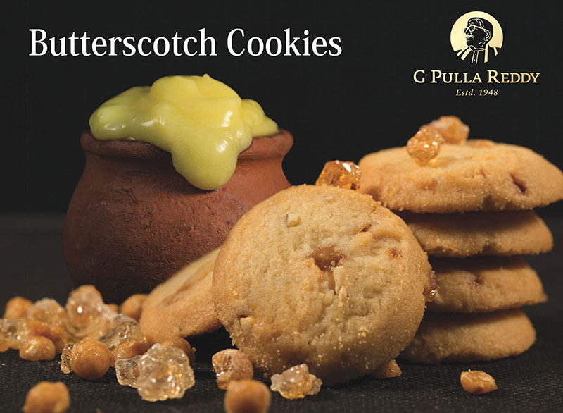 BUTTERSCOTCH COOKIES.cdr