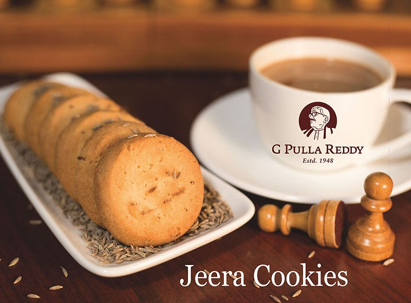 JEERA COOKIES.cdr
