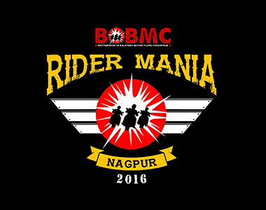 BOBMC | RIDER MANIA 2016