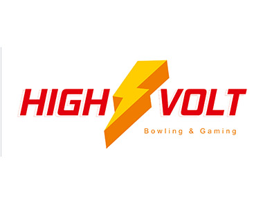 HIGH VOLT GROUP