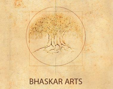BHASKAR ARTS